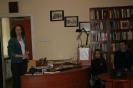 Biblioteka w Mogilanach_1