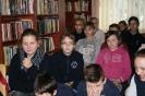 Biblioteka w Mogilanach_5