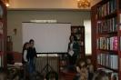 Biblioteka w Mogilanach_6