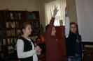 Biblioteka w Mogilanach_8