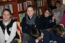 Biblioteka w Mogilanach_9