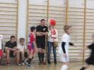 Turniej Piłki Noznej 2016_3