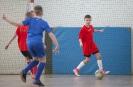VI Rodzinny Turniej Piłki Nożnej